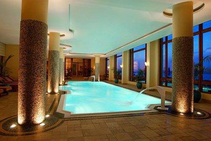 The-Hotel-Villarrica-Park-Lake