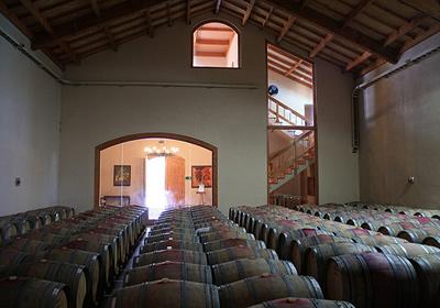 Casa Marin Sauvignon Blanc Cypress